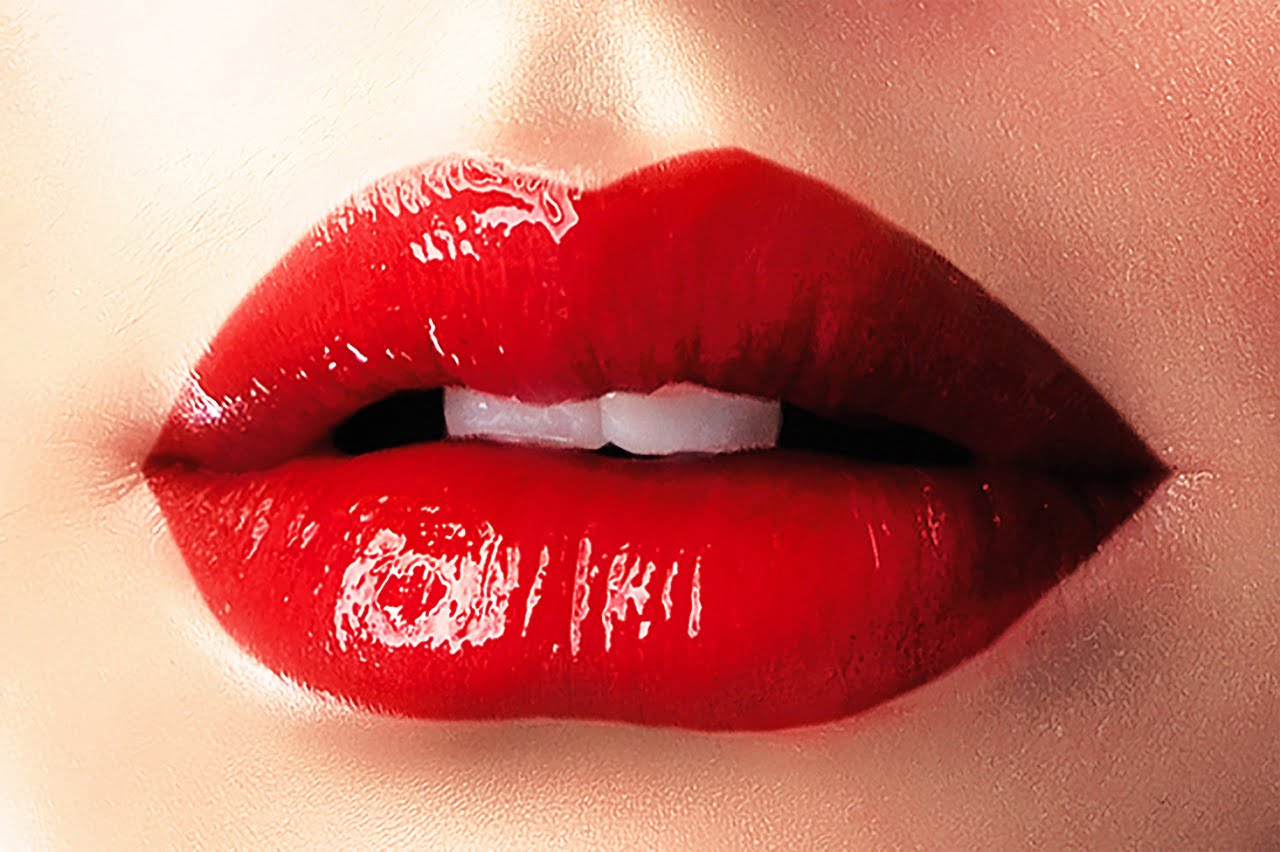 Want Lip Fillers, Read this first!