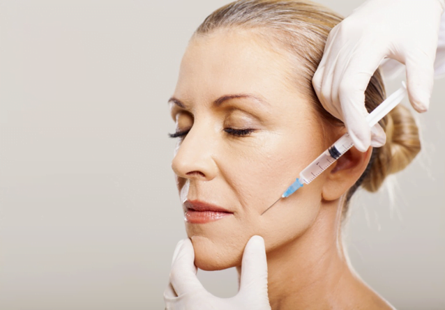 Botox and Anti Wrinkle injections – Four ways to be safe