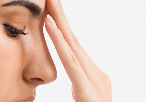 How a Nose Can Change a Face – Facts About Non-Surgical Nose Jobs
