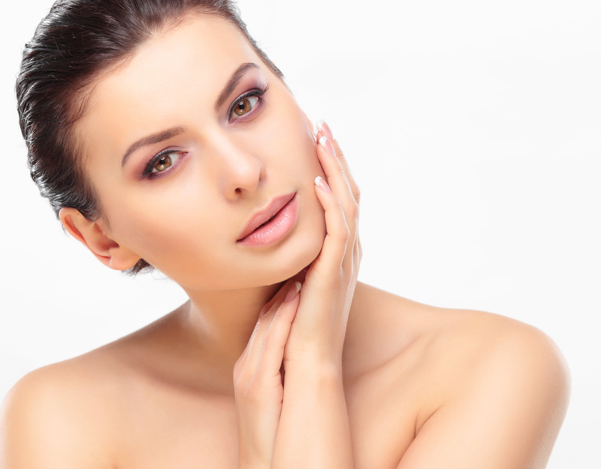 6 Daily Skincare Routines to Minimize Ageing