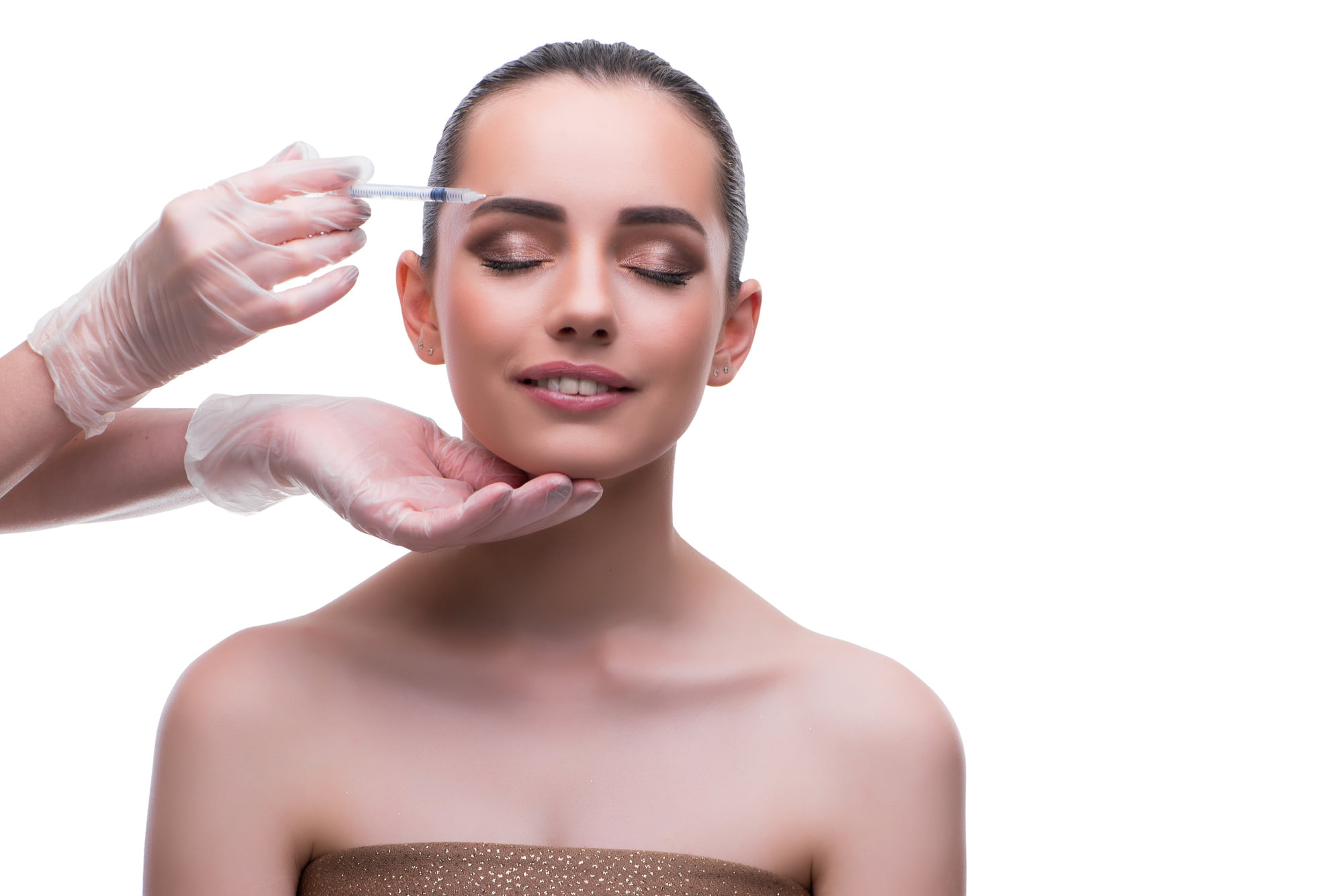What to Expect When You Get a Face Lift Without Surgery