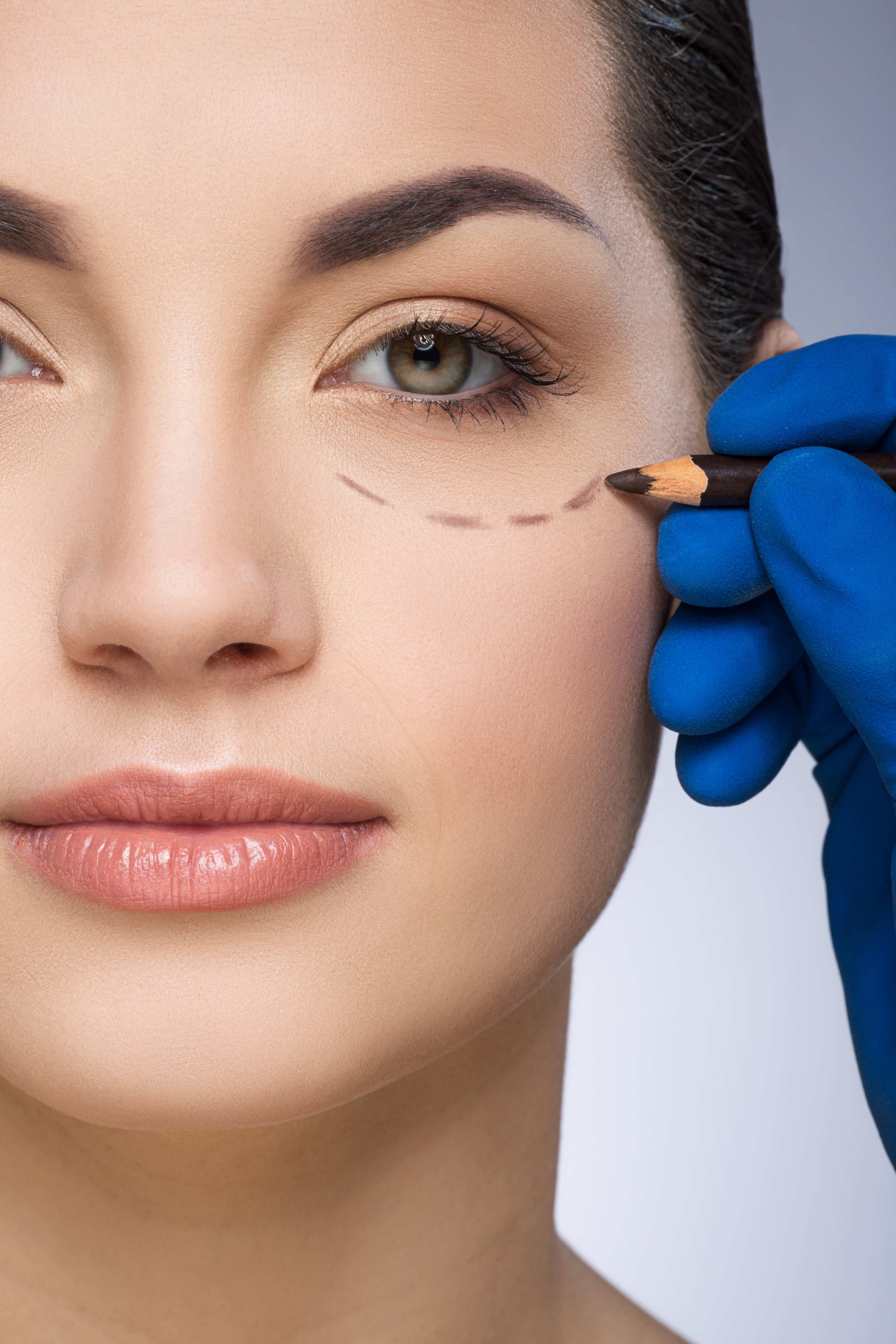 Botox Contouring: How it Works for the Jawline