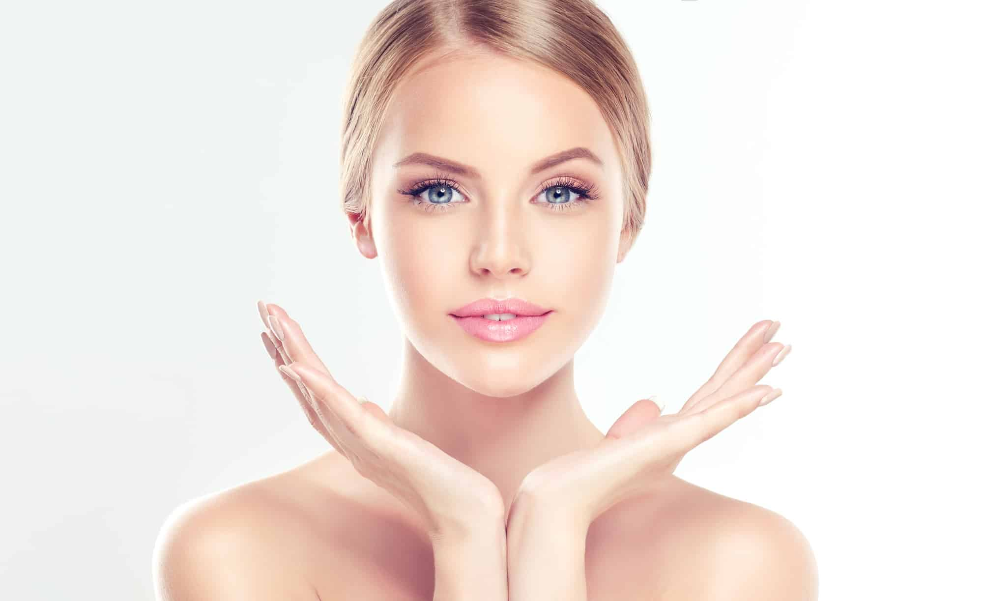Wrinkles at 30? Don't Freak Out! How Facial Injections Can Prevent Signs of Ageing