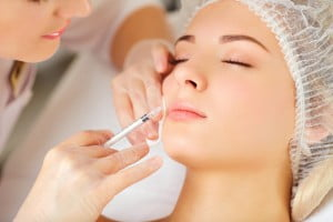 is botox safe