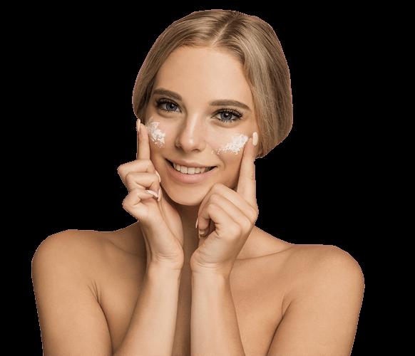 Dr Aesthetica: Botox - Dermal Fillers - Lip Fillers - Cheek